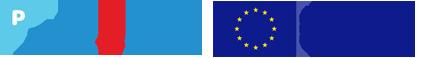 PoCOsteo Logo